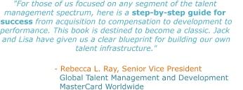 Rebecca Ray Quote